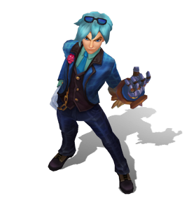File:Ezreal Debonair (Striped).png