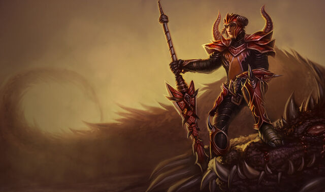 File:Jarvan IV DragonslayerSkin old.jpg