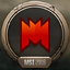 MSI 2018 Infinity eSports CR profileicon