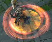 Ravenous Hydra screenshot