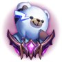Season 2020 - Split 2 - Master Emote