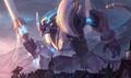 Wukong LancerStratusSkin.jpg