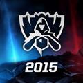 2015 World Championship profileicon.png