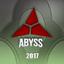 Abyss Esports Club 2017 profileicon