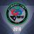 Cherry Gaming 2018
