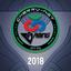 Cherry Gaming 2018 profileicon