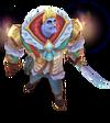Dr. Mundo FrozenPrinceMundo (Pearl)