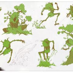 Ivern Concept 5 (by Riot Artist <a href=