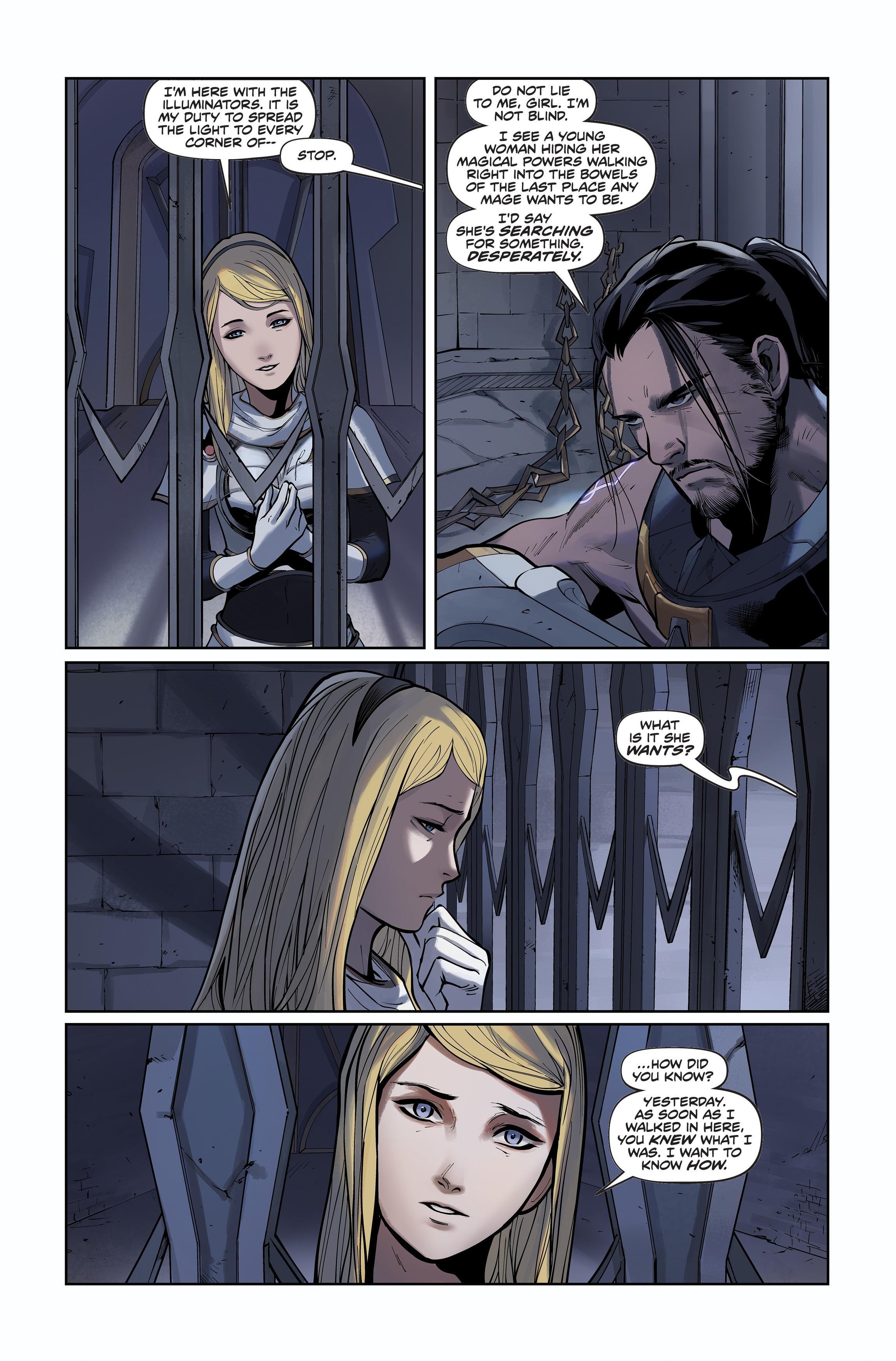 Lux Comic 2 pr04