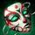 Máscara Assustadora item.png