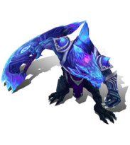Renekton Blackfrost (Base)