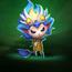 Shisa Heroic Tier 2