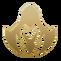 Slayer icon