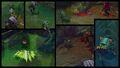 Teemo OmegaSquad Screenshots.jpg