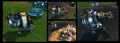 Vandal Gragas Screenshots.jpg