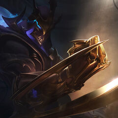 Galaxy Slayer Zed Login Still