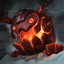 Battlecast Poro profileicon