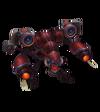 Cho'Gath BattlecastPrime (Ruby)