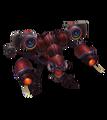 Cho'Gath BattlecastPrime (Ruby).png