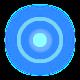 Farsight Ward icon.png