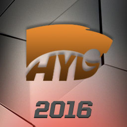 File:Hyper Youth Gaming 2016 profileicon.png