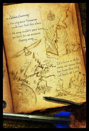 Quinns Journal p3