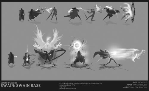 Swain Insights 04