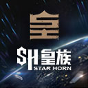 File:Worlds 2014 Star Horn Royal Club profileicon.png