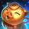 Year of the Pig profileicon