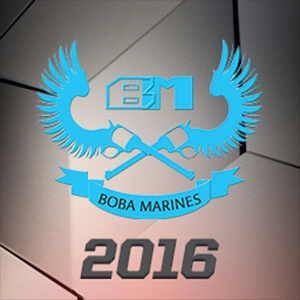 File:Boba Marines 2016 profileicon.png