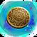 Cleptomanzia rune