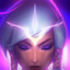 Dawnbringer Karma Bundle profileicon