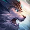 Divine Lion profileicon.png