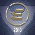 Elements Pro Gaming 2018 profileicon.png