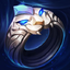 Lion's Covenant profileicon