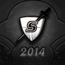 File:NaJin White Shield 2014 profileicon.png