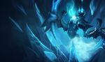 Nocturne FrozenTerrorSkin old