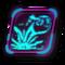 Odyssey Augment Ziggs Shatter