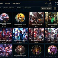 Skin bundles store page <small>(Patch <a href=