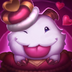Queen Poro profileicon