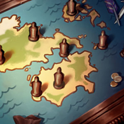 Runeterra Map profileicon