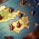 Runeterra Map profileicon