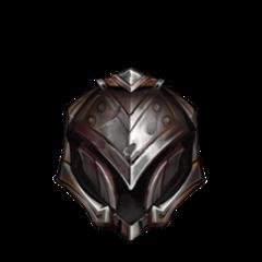 2019 Iron IV Concept