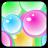 Shinaliss bubbles