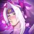 Spirit Bonds Yasuo profileicon