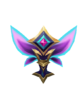 Star Guardian 2019 Ward