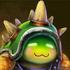 Tencent Rammus profileicon