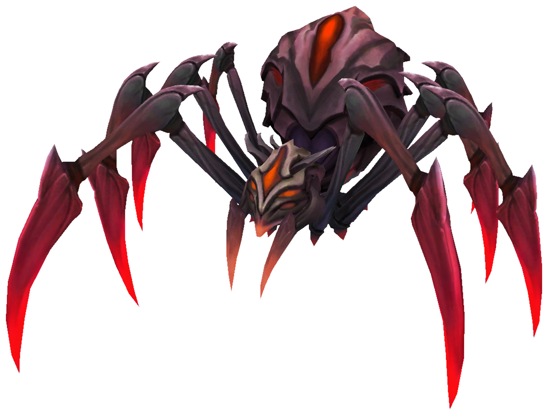 File:Elise Spiderling Render.png