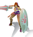 Leona PoolParty (Pink).png