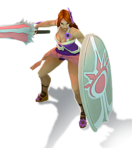 File:Leona PoolParty (Pink).png